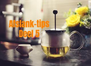 3 eenvoudige tips voor een slank lichaam (5)