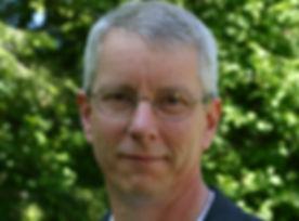 Steve-Headshot-1.JPG