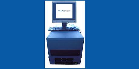 BOLT-Platereader-bkg.jpg
