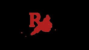 RX Logo.png