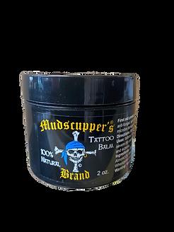 Mudscupper's Tattoo.png