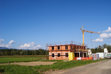 Murtal - 004 - Neubau-Erstbezugs-Wohnung