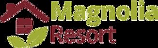 Magnolia-Resort_Logo_V1_NoBG.png