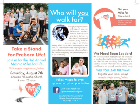 Miles for Life trifold-2.jpg