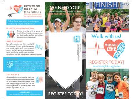 Miles for Life trifold-1.jpg