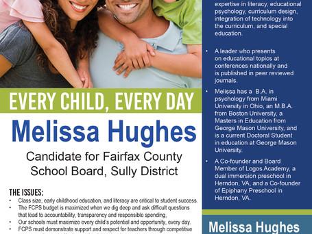 Melissa Hughes flier v2.jpg