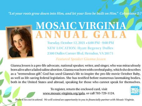 Mosaic Gala 2021 Invitation page 2.jpg