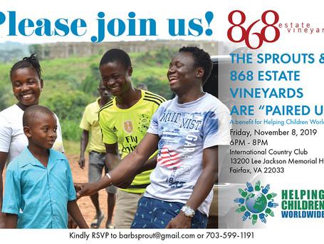Sprout Fundraiser Postcard.jpg