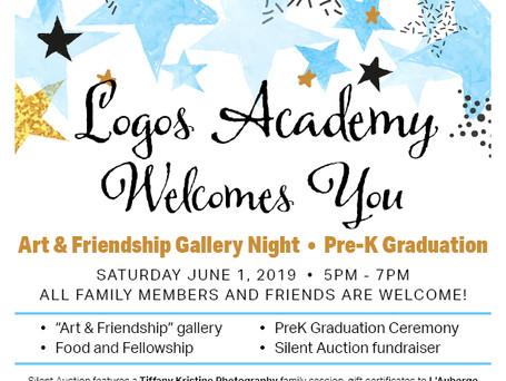 Art and Friendship flyer 2019.jpg