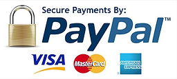 Secure pay.JPG