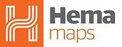 Hema Maps23.png