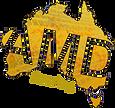 peters logo3.png