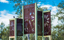 Welcome to Emerald