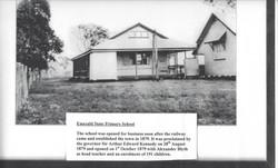 15 Emerald State Primary School