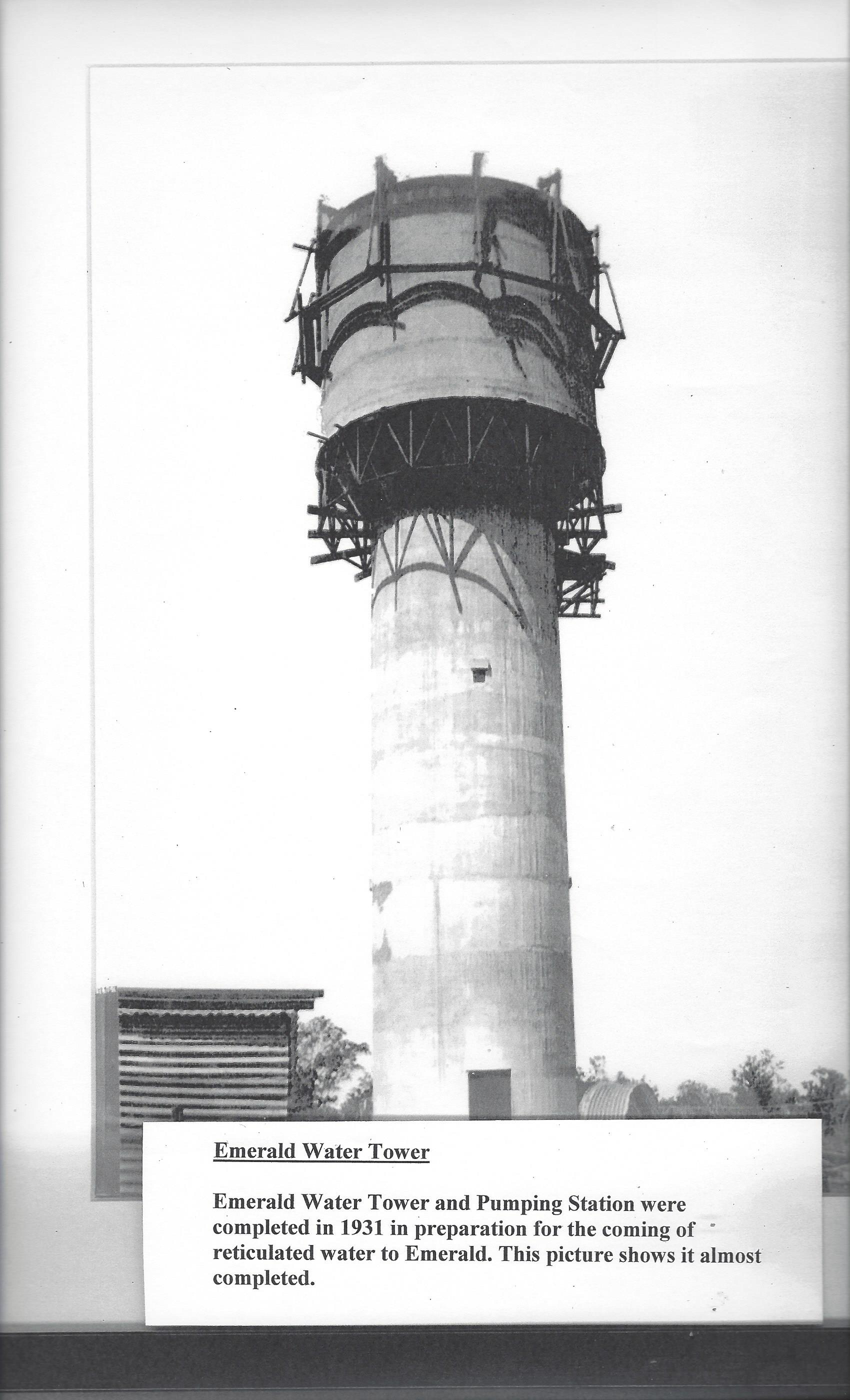 08 Emerald Water Tower