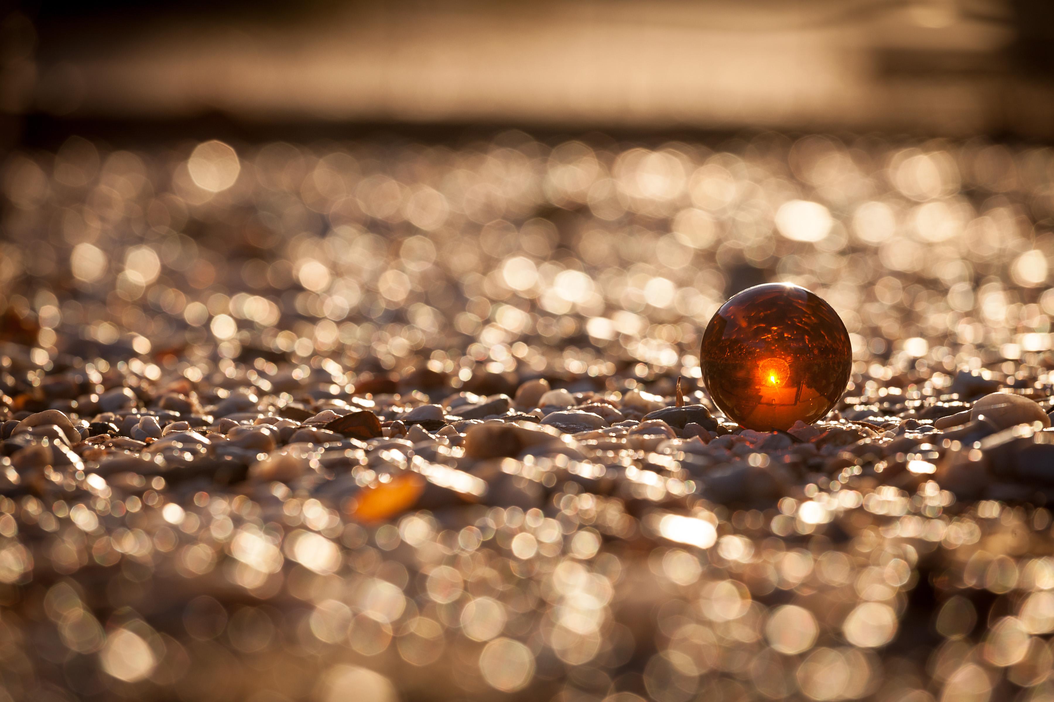 Marble Effect - Samantha Munt