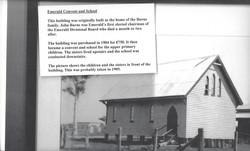 17 Emerald Convent and School