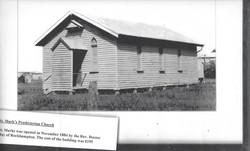 02 St Marks Presbyterian Church