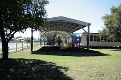 15 Emerald State School