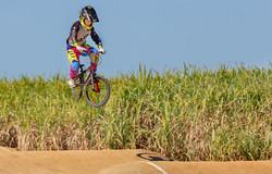Flying High (Motorbike)