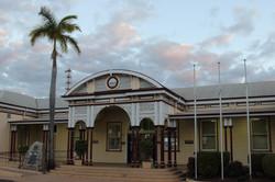 03 Railway Station