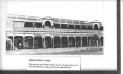 06 Halferty's Railway Hotel