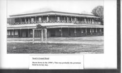 12 Scott's Grand Hotel