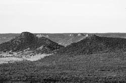 Sandstone National Park