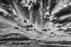 Zephyr Sky
