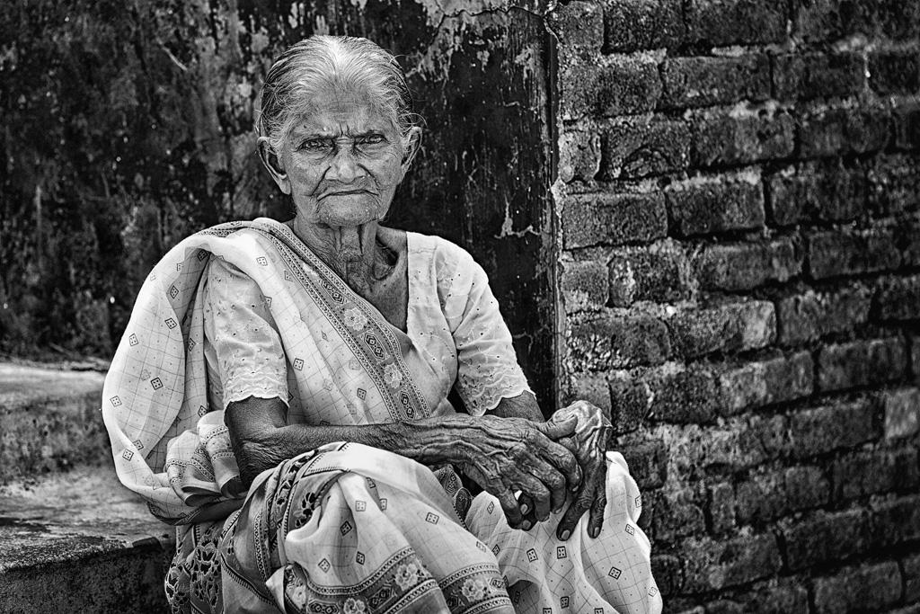 Anaradhupura Advocate