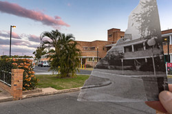 01a Emerald Hospital