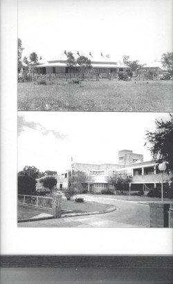 01 Emerald Hospital