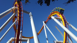 Riding the Silver Bullet
