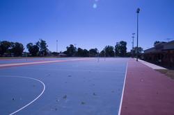 05 Rundle Park
