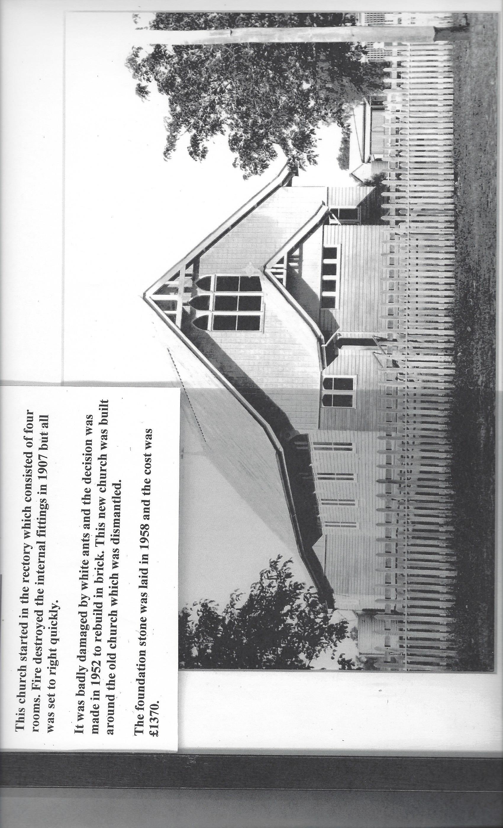 11 St Luke's Anglican Church