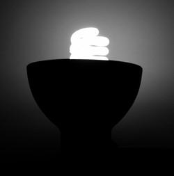 A Bowl Of Light