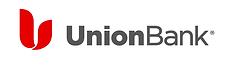 UnionBank_largelogo.png