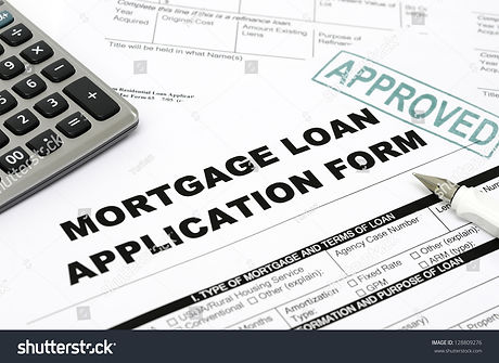 stock-photo-mortgage-loan-application-fo