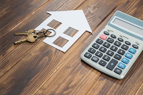 homeAnd Calculator.jpg
