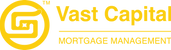 VC_horizontal_yellow.png
