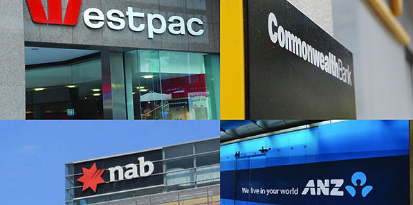 Bank news-images.jpg