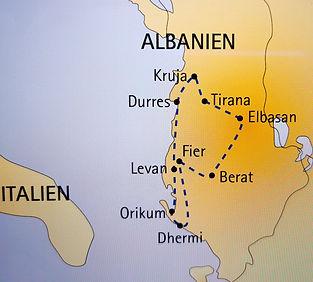 Karte Albanien.jpg