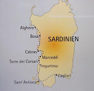 Sard.jpg