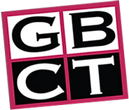 gbct logo askew.png