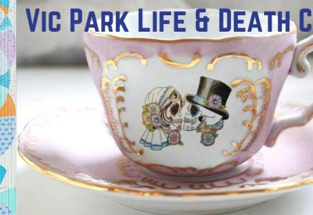 Vic Park Life & Death Cafe