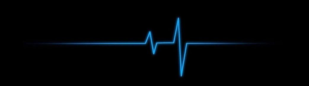HeartBeat Code Blue.jpg