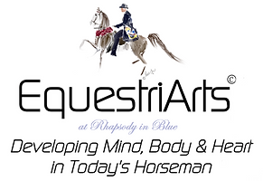 EquestriArt Logo.png
