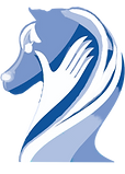 Stable Horse logo.png