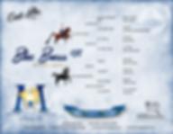 PEDIGREE - BLUE BRASS 11-6-19.png