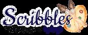 Scribbles logo 1.png